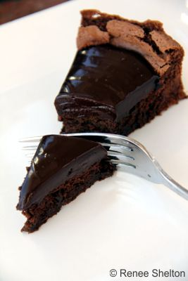 flourless-choc-cake.jpg